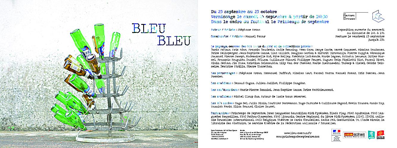 carton-bleu-bleu